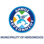 clients-dimos-hersonisou