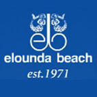 clients-elounda-beach_2