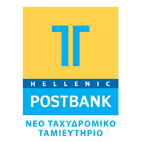 clients-POSTBANK